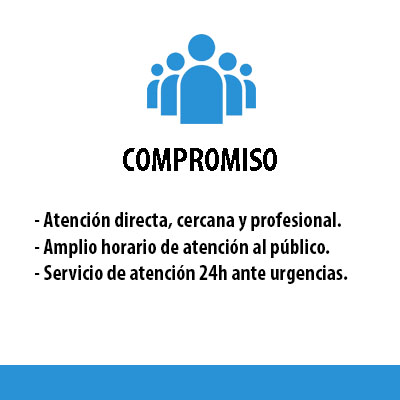compromiso_blanco
