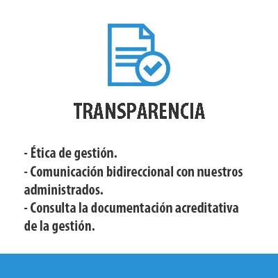 transparencia_blanco