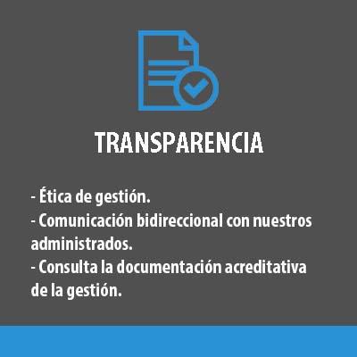 transparencia_gris